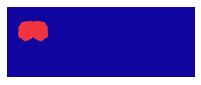 Logo_USMB_web_RVB