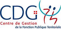 logocdg74